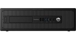 HP EliteDesk 800 G1 SFF - Počítač