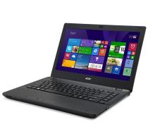 Notebook Acer TravelMate P256-M