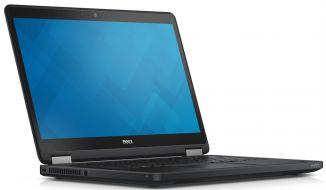 Dell Latitude E5250 - Notebook