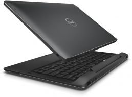 Dell Latitude 7350 - Notebook