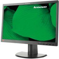 "22"" LCD Lenovo ThinkVision LT2252p Black - Monitor"