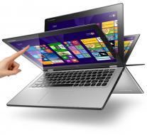 Notebook Lenovo IdeaPad Yoga 2 Pro