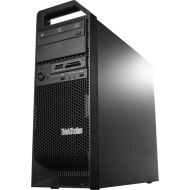 Lenovo ThinkStation S30 - Počítač