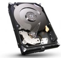 "HDD 250 GB 3.5"" SATA"