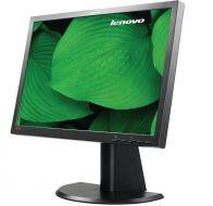 "24"" LCD Lenovo ThinkVision LT2452p - Monitor"