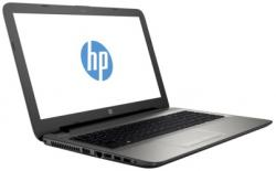 HP 15-ac010nt Grey