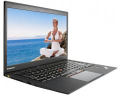 Lenovo ThinkPad X1 Carbon (1st gen.)