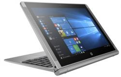 HP Pavilion X2 12-b100nj Grey