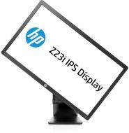 """23"""" LCD HP Z23i"""