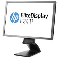"""24"""" LCD HP EliteDisplay E241i - Monitor"""