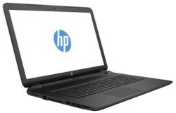 HP 17-y042nb Black