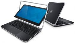 Dell XPS 12-9Q33 - Notebook