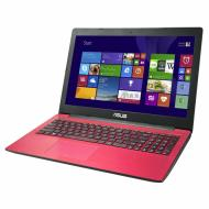 ASUS X553MA-XX220H Pink