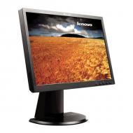 "22"" LCD Lenovo ThinkVision L2240p - Monitor"