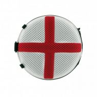 KitSound England Limited Edition Speaker