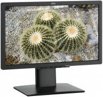 """21.5"""" LCD Fujitsu B22T-7 Pro - Monitor"""