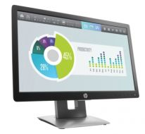 "20"" LCD HP EliteDisplay E202"