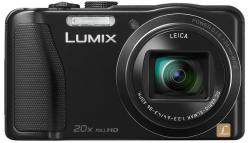 Panasonic Lumix DMC-TZ35 Black
