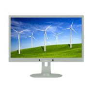 "22"" LCD Philips Brilliance 220B4L"