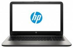HP 15-ac100nt Grey