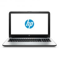 HP 15-ac112nj White