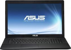ASUS F75VC-TY222H