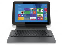 HP Pavilion X2 10-k010nz