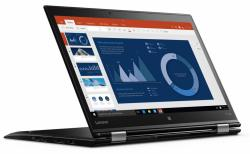 Notebook Lenovo ThinkPad X1 Yoga (1st gen.)