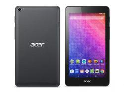 Acer Iconia One 7 Black