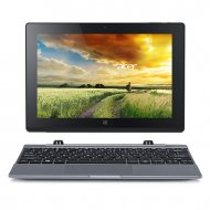 Acer One 10 S1003 Shale Black