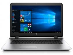 HP ProBook 470 G3 - Notebook