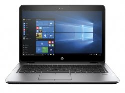 HP EliteBook 745 G3 - Notebook