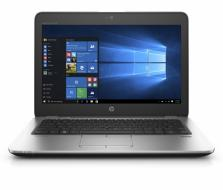 Notebook HP EliteBook 820 G3 Touch