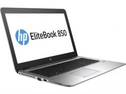 Notebook HP EliteBook 850 G3 Touch