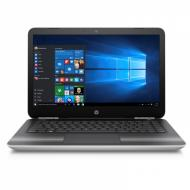 HP Pavilion 14-al104ne Grey
