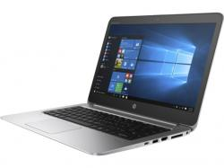 Notebook HP EliteBook Folio 1040 G3 Touch