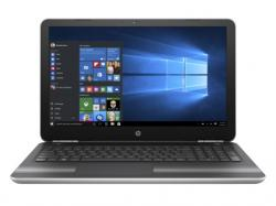 HP Pavilion 15-au101nx Grey