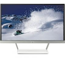 "23.8"" LCD HP Pavilion 24xw"