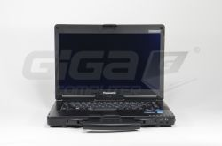 Panasonic Toughbook CF-53 - Fotka 1/9