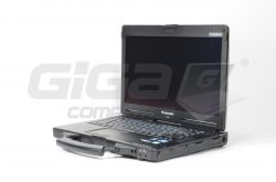 Panasonic Toughbook CF-53 - Fotka 3/9