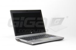 HP EliteBook 2570p - Fotka 2/6