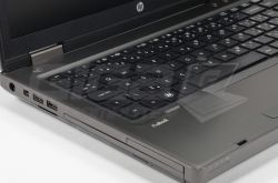 Notebook HP ProBook 6460b - Fotka 5/6