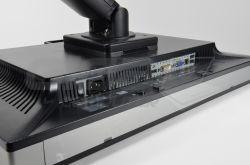"Monitor 24"" LCD HP ZR24w - Fotka 5/6"