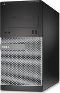 Dell Optiplex 3020 MT - Počítač