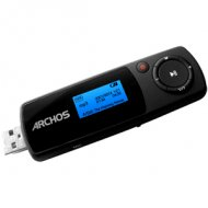 Archos USB Key 4 GB Black