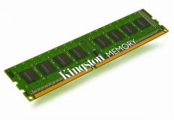 DIMM DDR2 1GB 400MHz CL3 KINGSTON ValueRAM