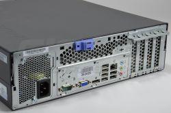 Počítač Lenovo ThinkCentre M91p 7033 SFF - Fotka 5/6