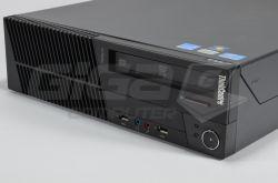 Počítač Lenovo ThinkCentre M91p 7033 SFF - Fotka 6/6