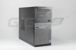 Dell Optiplex 3020 MT - Fotka 3/6