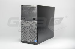 Dell Optiplex 3020 MT - Fotka 2/6